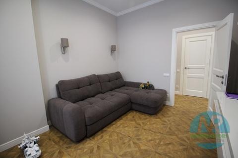 Продается 2 комнатная квартира в ЖК Маршала Захарова - Фото 1