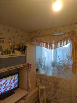 Квартира по адресу.Кортунова 14 - Фото 1