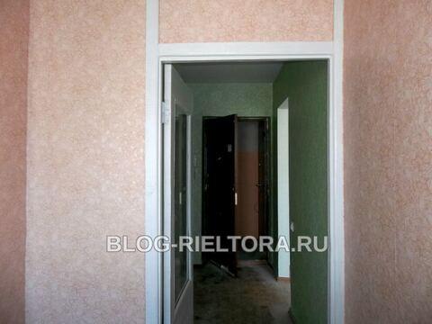 Продажа квартиры, Саратов, 2-й проезд Блинова - Фото 5