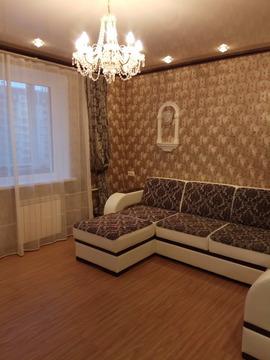 Продам 4-х комн, ул. Батурина,98 кв.м - Фото 2