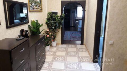Продажа дома, Картино, Ленинский район - Фото 2