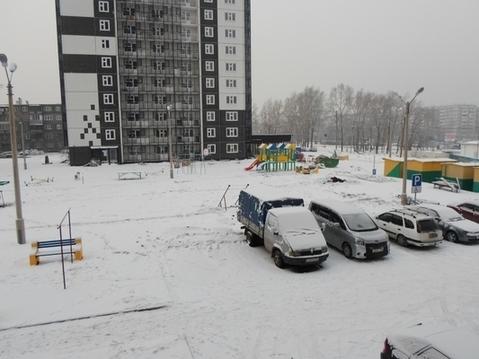 Сдам 1-ю Свердловский р-н - Фото 5