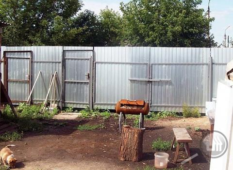 Продается часть дома с земельным участком, ул. Перекоп - Фото 5