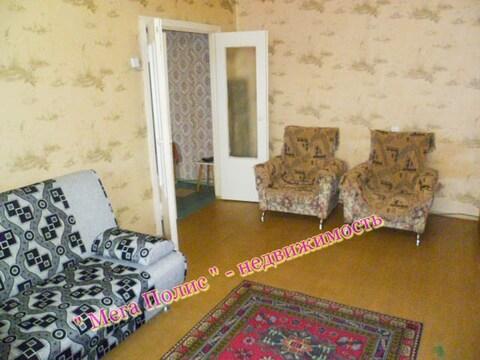 Сдается 2-х комнатная квартира ул. Энгельса 9/20, с мебелью - Фото 4