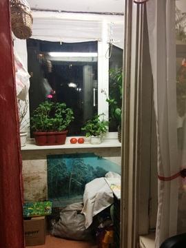 Кирпичный дом у метро - Фото 5