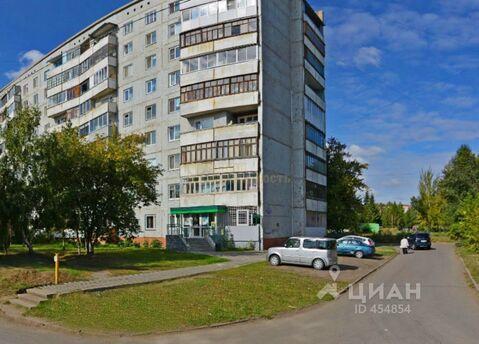 Продажа офиса, Омск, Ул. Лукашевича - Фото 1