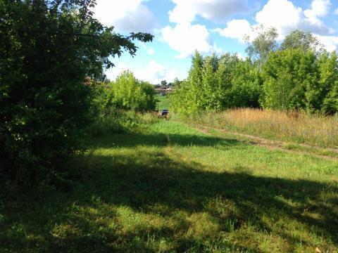 Дом 486 м2 кирпич, земельный участок 1 Га (ИЖС) в центре, рядом пруд. - Фото 5