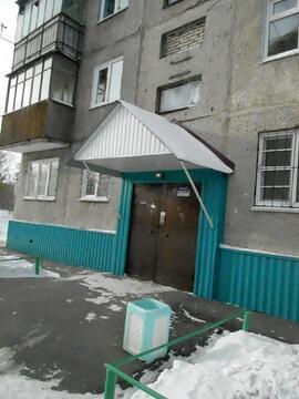 Комната 8 кв.м, ул. Г.Исакова 163а - Фото 4