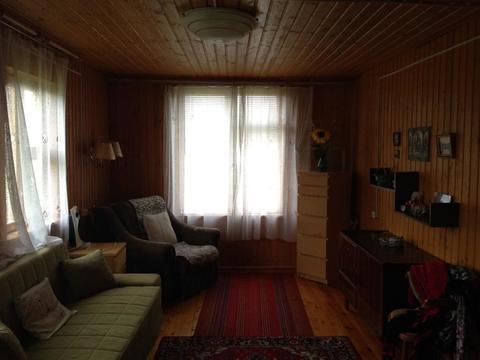 Продается дом 147м2 с участком 10 соток - Фото 4