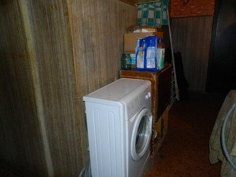 Продам комнату пр. А.Корсунова, д.36 к2 в 6 комн кв, - Фото 5