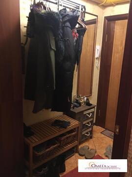 Продам 2-к квартиру, Москва г, улица Малые Каменщики 18к1 - Фото 5