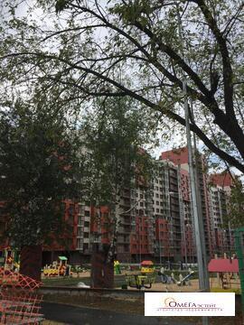 Продам 1-к квартиру, Балашиха город, улица Строителей - Фото 3