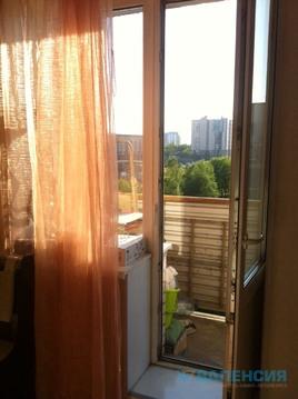 Продается 1к кв 43,5м2 в доме комфот-класса Северный пр, д.10. - Фото 5