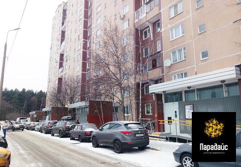 Продается 4-х комн.кв. в Зеленограде - Фото 2