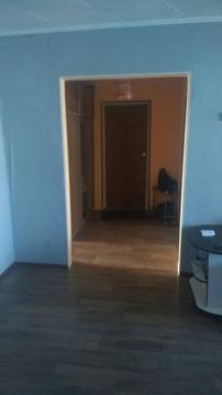 Квартира, ул. Фестивальная, д.5 - Фото 1
