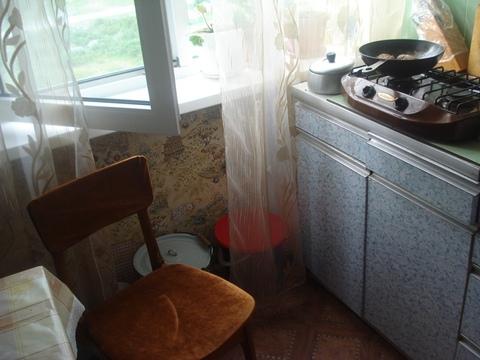 Квартира в Абхазии - Фото 3