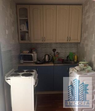 Аренда квартиры, Екатеринбург, Ул. Фигурная - Фото 1
