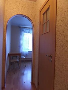Аренда 1-комнатной квартиры - Фото 5