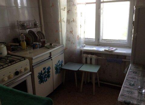 Продажа 1-комнатной квартиры, улица Навашина 8 - Фото 4