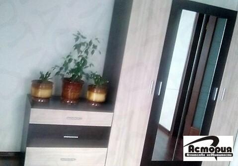 2 комнатная квартира, ул. Колхозная 16 к.1 - Фото 2