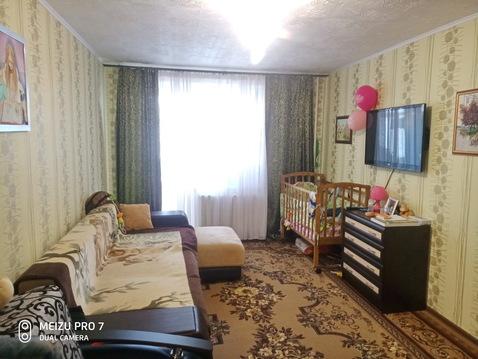 1-комнатная квартира на ул.Кавказкая(45м2) - Фото 1