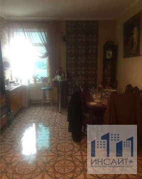 Аренда 4-комнатной квартиры в Давыдовке, р-н ТЦ Ашан - Фото 2