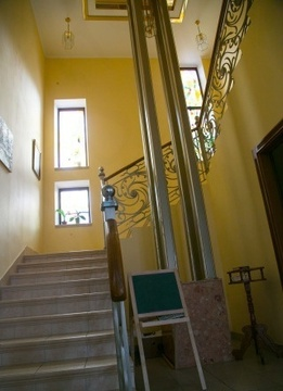 Продам усадьбу 892 кв.м. на побережье Азовского моря - Фото 3