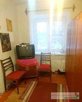 Продается квартира, Ногинск, 42м2 - Фото 5