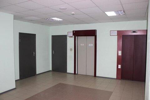 Аренда офиса 39,9 кв.м, Будённовский пр, д. 2 - Фото 4