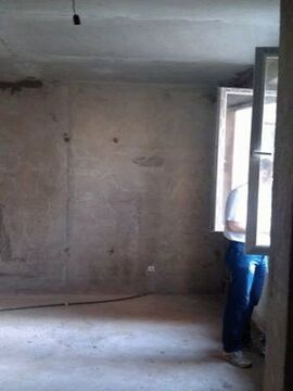 Продажа квартиры, м. Царицыно, 6-я Радиальная - Фото 4