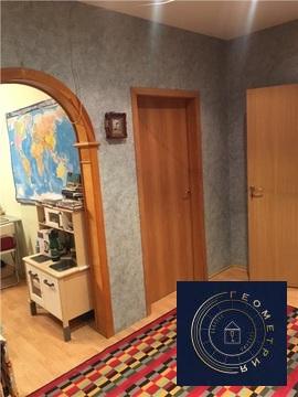 1к, 50 м.кв, м.Жулебино, Люберцы, 3-е Почтовое Отделение 47к1 (ном. . - Фото 2