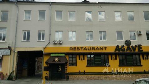 Аренда офиса, Екатеринбург, Переулок Центральный рынок - Фото 2