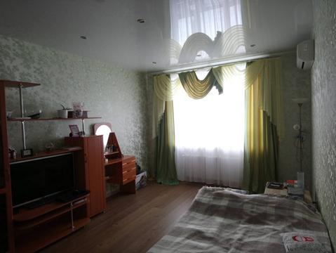 Нижний Новгород, Нижний Новгород, Родионова ул, д.192 к3, 1-комнатная . - Фото 2