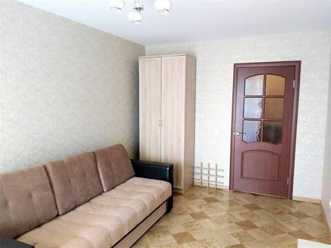 Сдается комфортная 1 комнатная квартира рядом с Автовокзалом - Фото 4