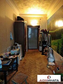 Продажа комнаты, м. Звенигородская, Загородный пр-кт. - Фото 2