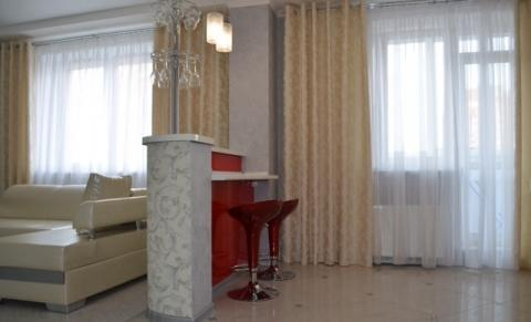 Аренда 2-к квартиры по ул. Аношкина - Фото 4