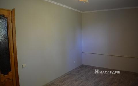 Продается 2-к квартира Заводская - Фото 3
