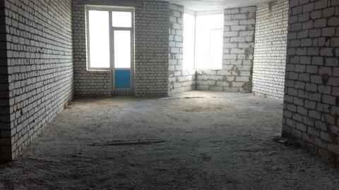 Продам 3-х комнатную квартиру в новом доме в самом Центре Города - Фото 5