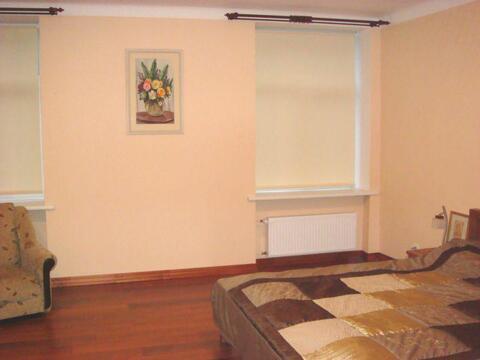 Продажа квартиры, Купить квартиру Рига, Латвия по недорогой цене, ID объекта - 313136462 - Фото 1