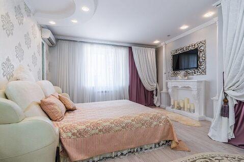 Продается квартира г Краснодар, ул им Яна Полуяна, д 51/1 - Фото 1