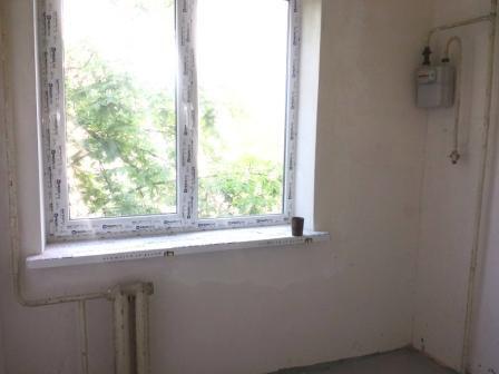 2 комнатная квартира, в центре города. - Фото 5