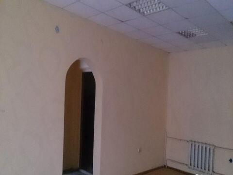 Продажа псн, Севастополь, Большая Морская Улица - Фото 4