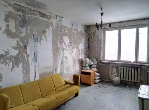 4 - комнатная квартира в г. Дмитров, мкр. Внуковский, д. 13 - Фото 4