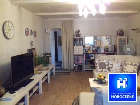 Продажа дома 85 кв.м. Рязанский район, с Рубцово - Фото 2