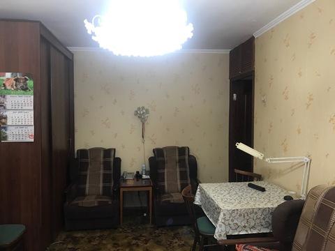 2к квартира в Мытищах - Фото 2