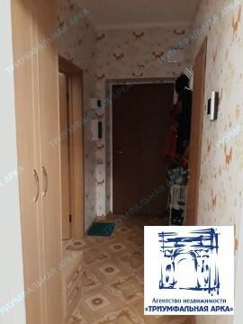Продажа квартиры, м. Тимирязевская, Ул. Вучетича - Фото 5
