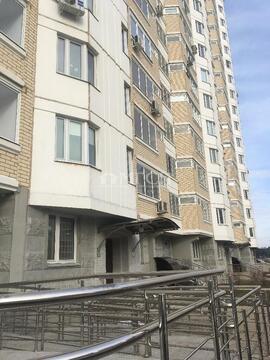 Продажа квартиры, Московский, Московский г. п, Никитина - Фото 4