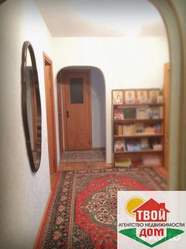 Продам 4-комнатную квартиру 93 кв.м. в Малоярославце - Фото 4