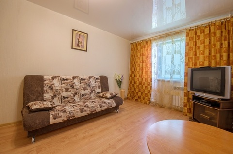 Сдам квартиру на проспекте Советской Армии 36 - Фото 2