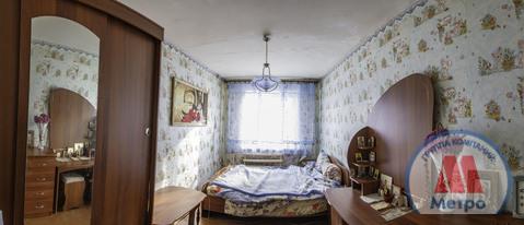 Квартира, ул. Советская, д.35 - Фото 1